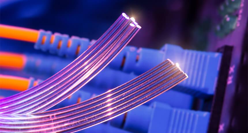 Ultrafast Broadband Supporting Image